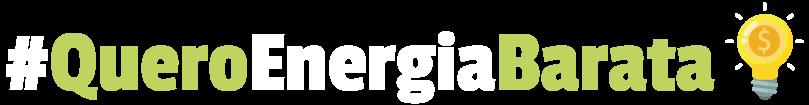 QueroEnergiaBarata_Logotipo-2