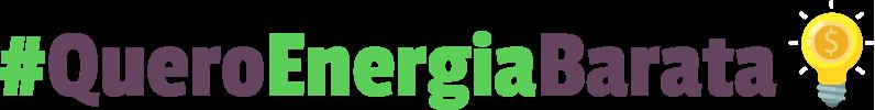 QueroEnergiaBarata_Logotipo-3